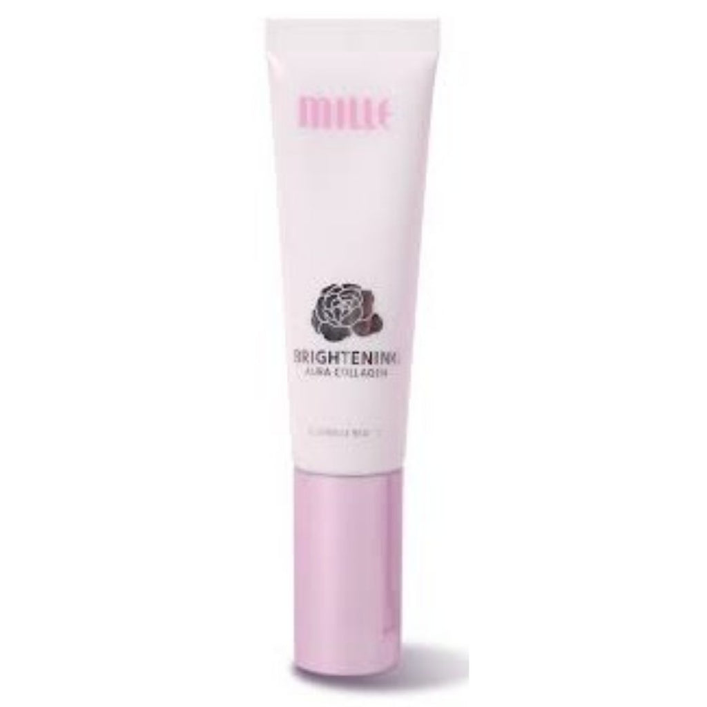MILLE Brightening Aura Collagen