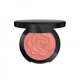 LOVE IS PASSION BLUSHER 02 WHY I LOVE YOU SO