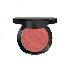LOVE IS PASSION BLUSHER 04 UP TOWN GIRL