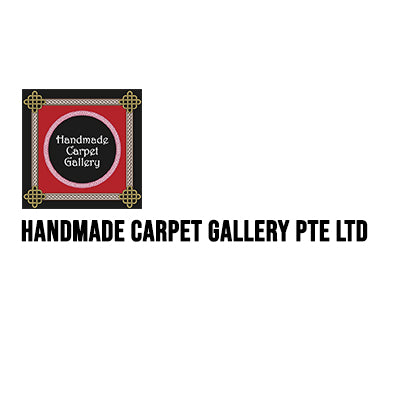 Handmade Carpet Gallery