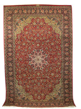 Load image into Gallery viewer, SG-263 Kashan