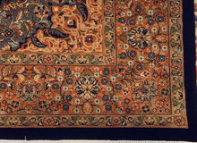 Load image into Gallery viewer, SC-4076 Isfahan