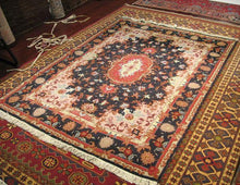 Load image into Gallery viewer, SC-4023 Tabriz