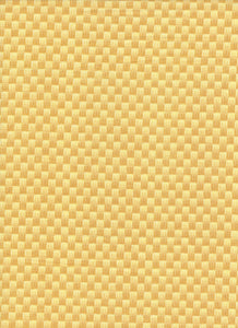 Gold Checkers - Fat Quarter