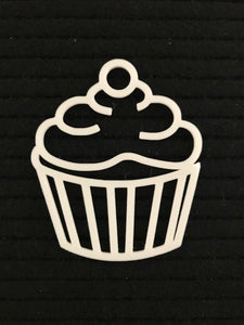 Bakery Package-Cup Cake