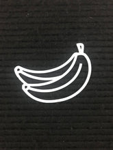 Food - Bananas
