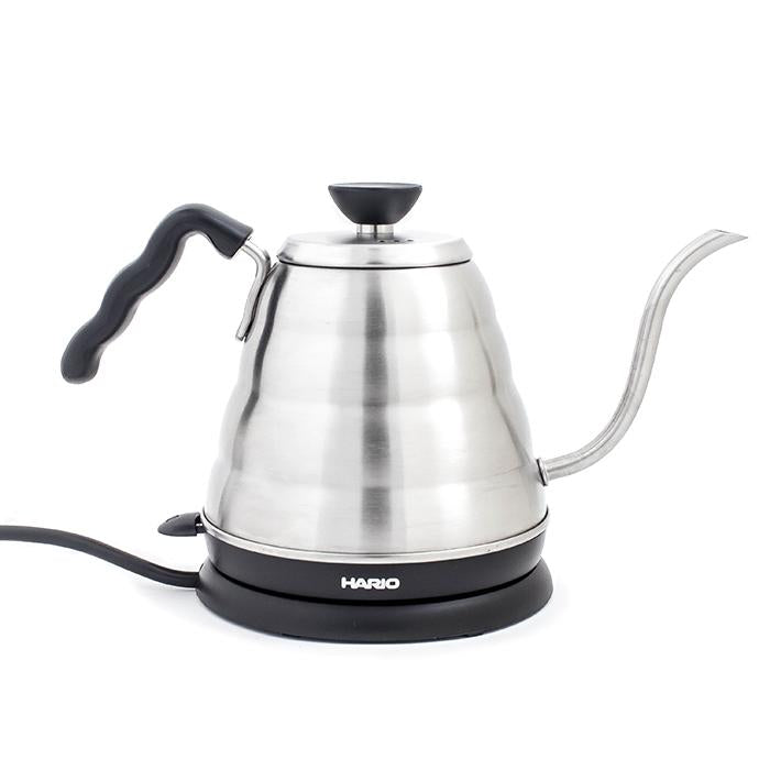 Hario V60 Buono Electric Kettle