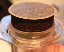 Load image into Gallery viewer, Aerobie Aeropress
