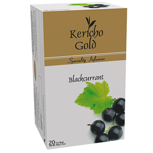 Kericho Specialty Tea