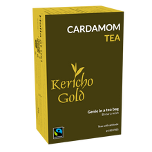 Load image into Gallery viewer, Kericho Gold Attitude Teas