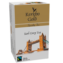 Load image into Gallery viewer, Kericho Specialty Tea