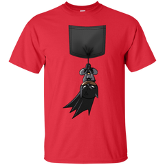 Batman Chibi Shirts