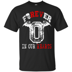 Avenged Sevenfold FoREVer Shirts