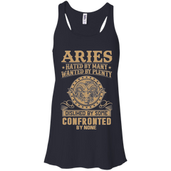 Aries Shirts Hated By Many Wanted By Plenty
