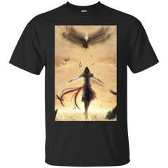 Assassin's Creed Shirts