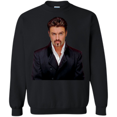 George Michael Shirts