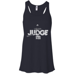 Aaron Judge T shirts Aaron Judge 99  1