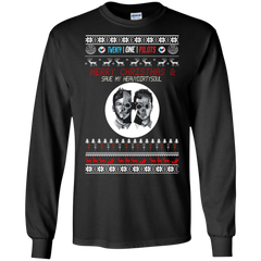 Twenty One Pilots Ugly Christmas Sweater Shirts