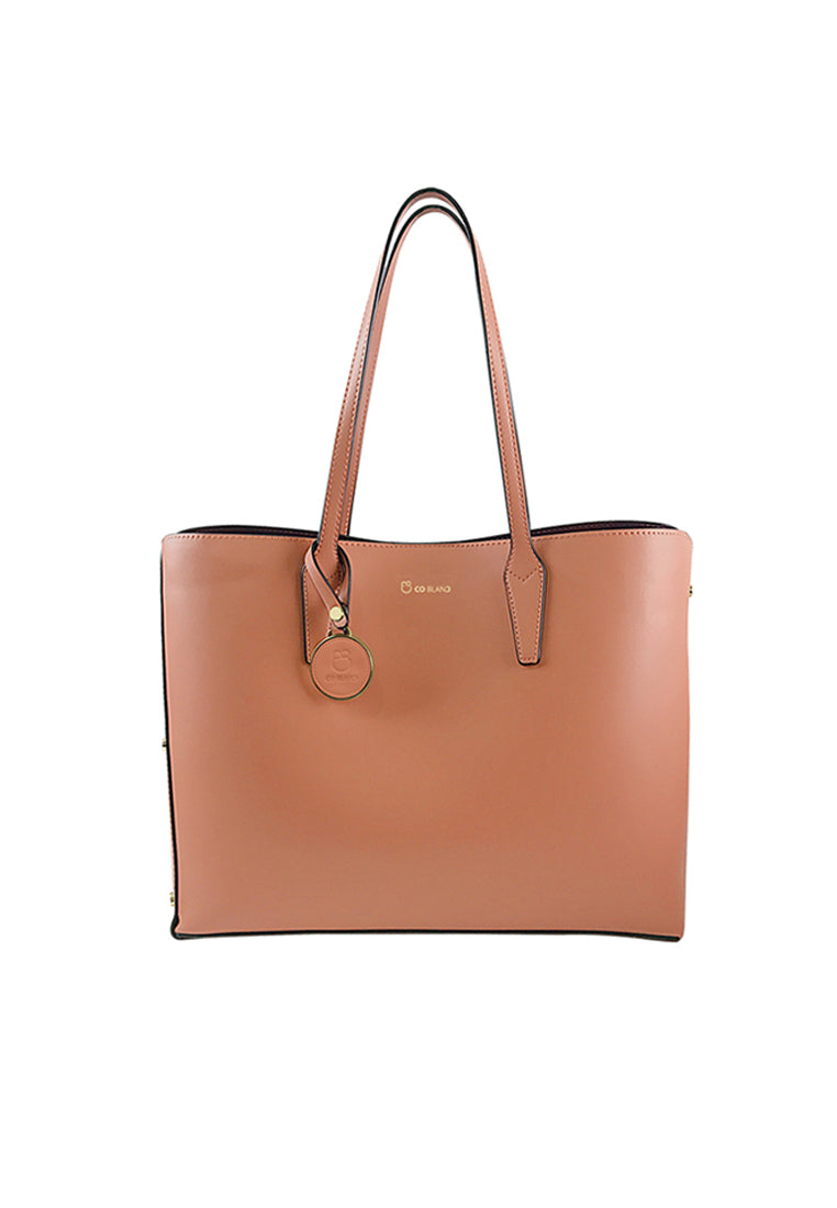Large Tote Shoulder Bag