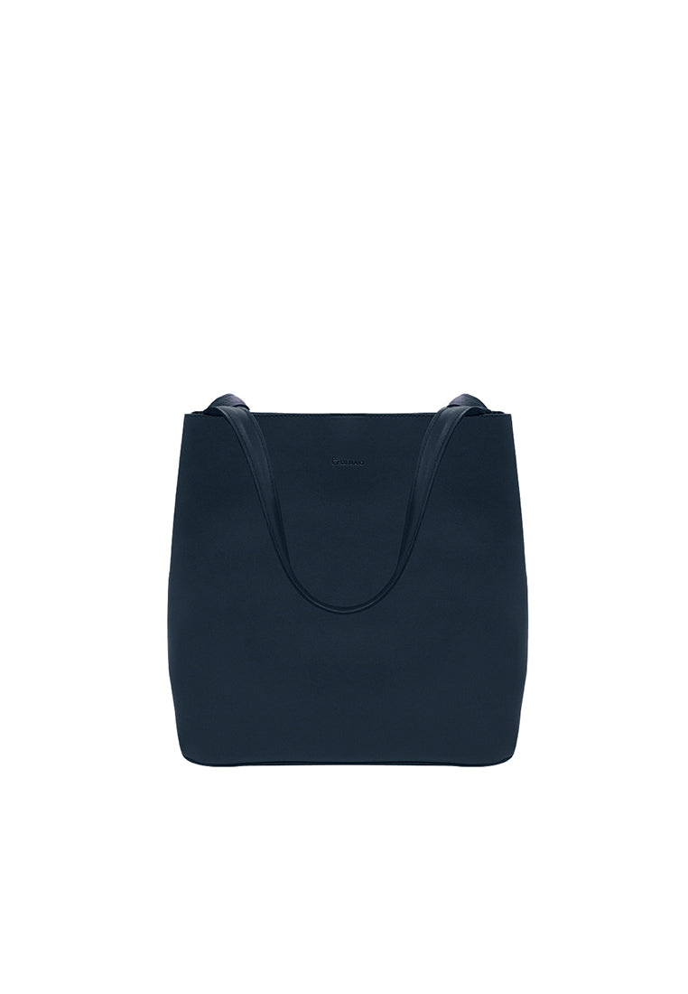 Simple Tote Bag