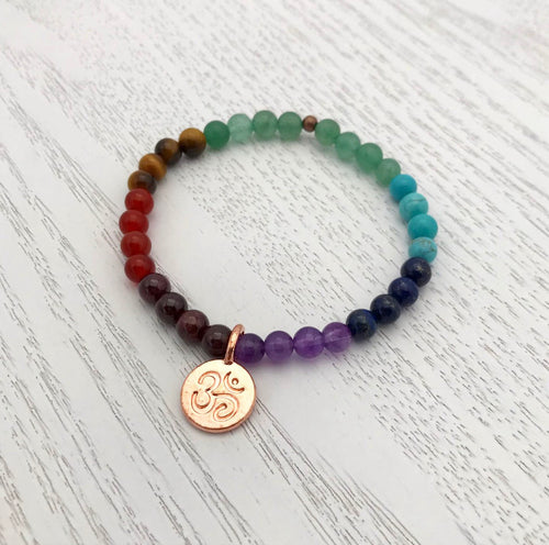 Imbalanced Chakras compromise mental, physical and emotional wellbeing. These crystals will balance the Chakras to promote radiant health and vitality.  .
