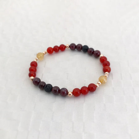 Rejuvenation Bracelet ~ For Sleep