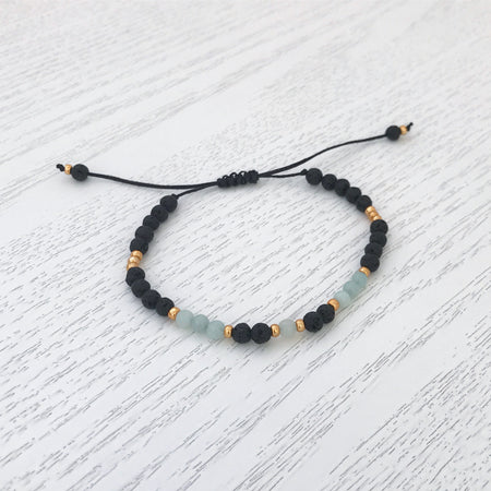 Kindle Mala Dark ~ Expression