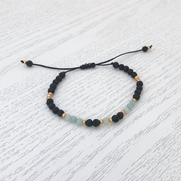 Karma Bracelet - Creativity