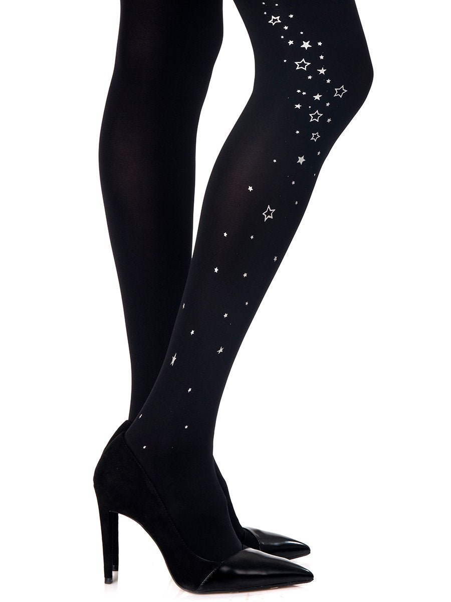 Rising Star Tights