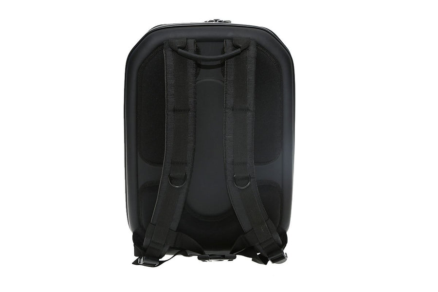 Phantom 3 - Hardshell Backpack