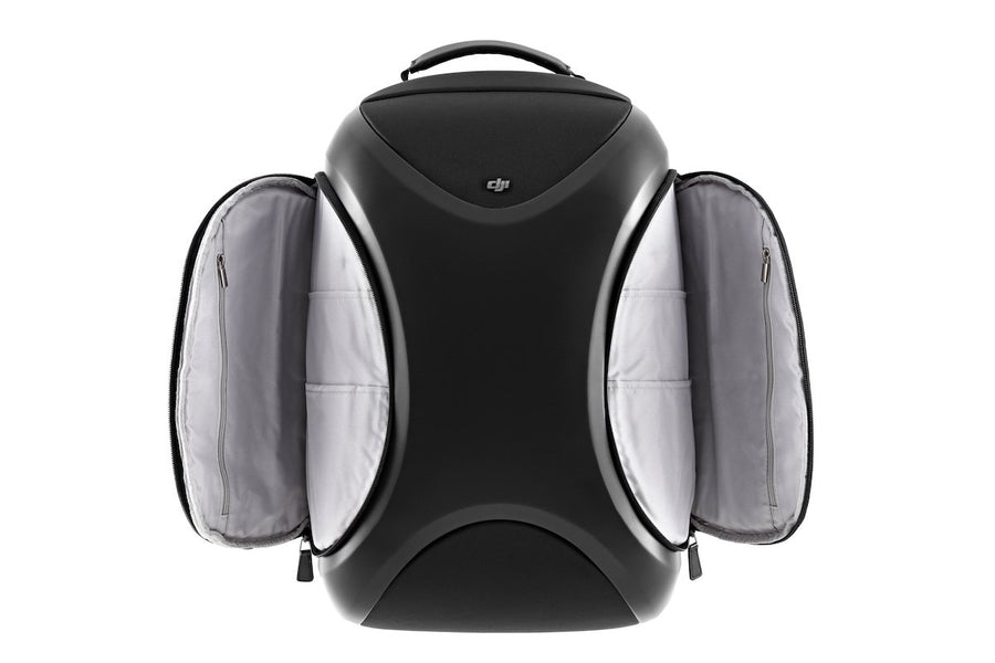 Phantom Series - Multifunctional Backpack