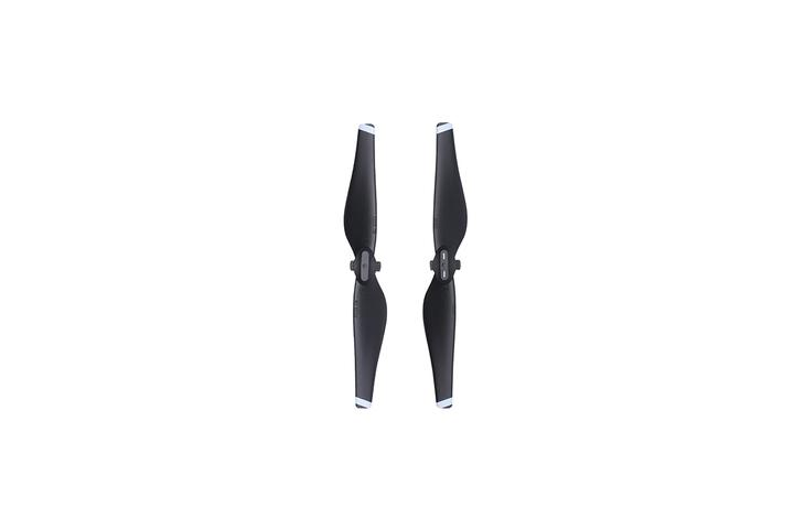 Mavic Air Quick-Release Propellers