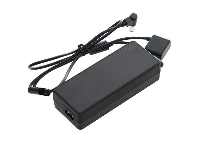 Inspire 1 - 100W Power Adaptor (without AC Cable)