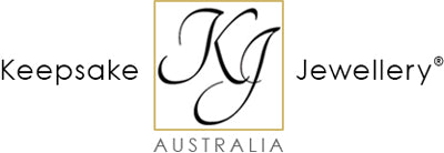 Keepsake Jewellery Australia