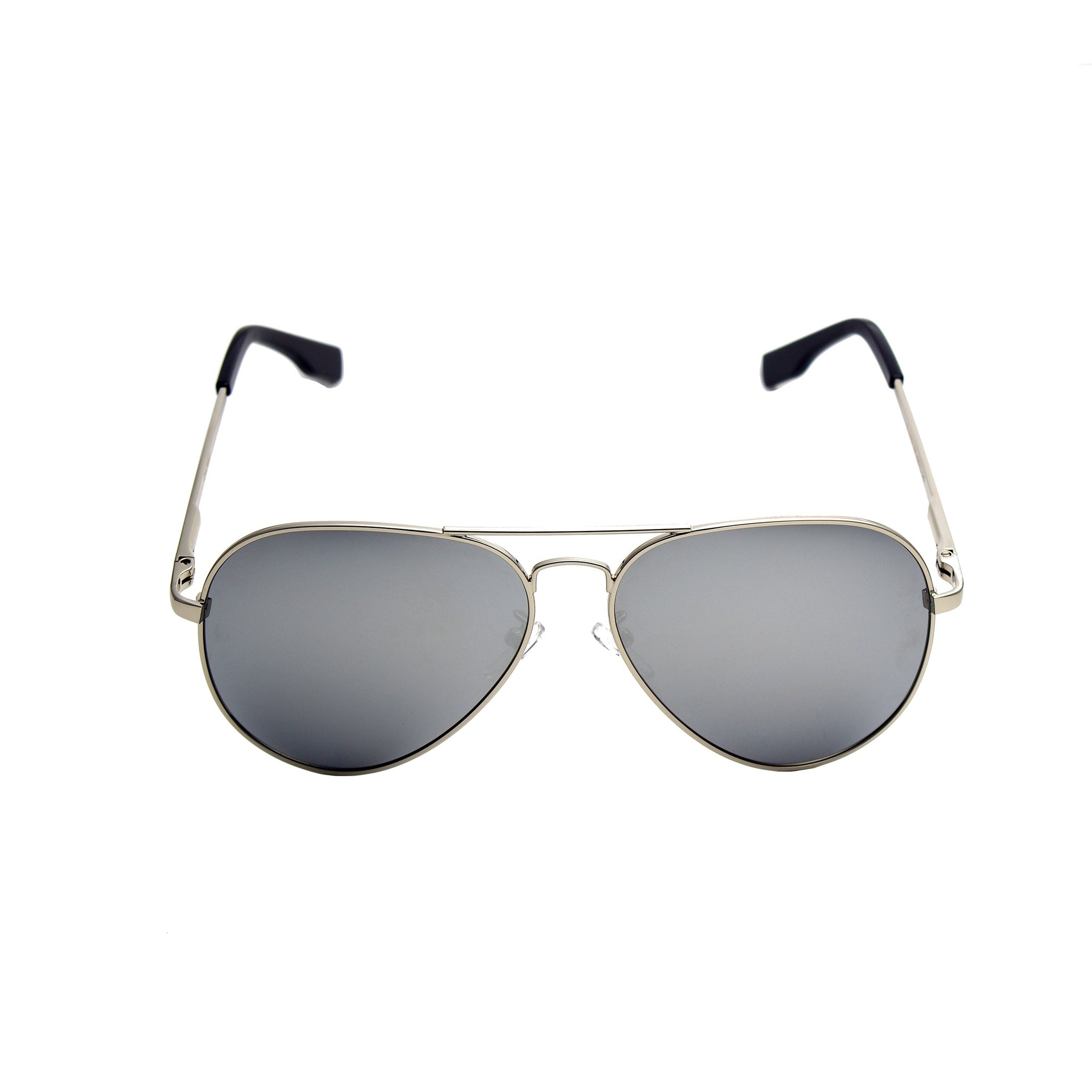 f72f256338 AVRO1038L - Polarized Aviator Sunglasses with Spring Hinges For Men Women