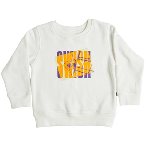 Swish Sweat