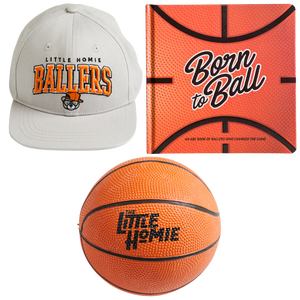 Play Ball Bundle