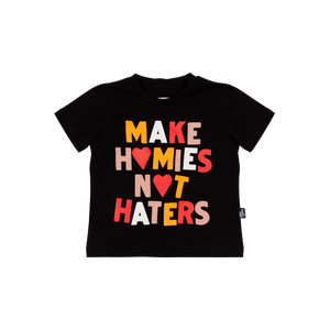 Hater Tee (Smalls)