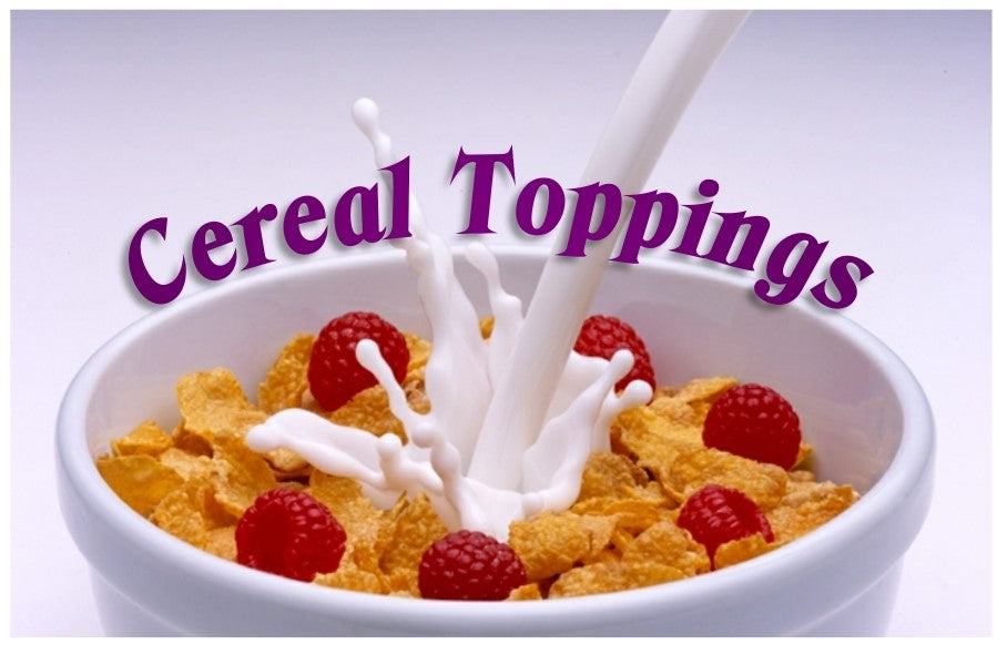 Cereal_Toppings_Cereal_Add-Ons