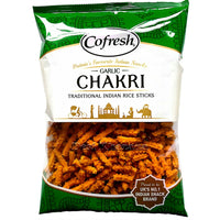 Cofresh Chakri GARLIC