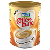 Nestle Coffee-Mate Original 1 Kg - Desi Khazana