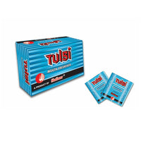 Tulsi Special Mouth Freshner