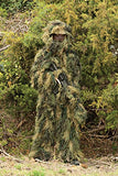 Red Rock Outdoor Gear Ghillie Suit