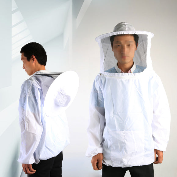 Anti-bee Suit - Beekeeping Clothing -  Protective