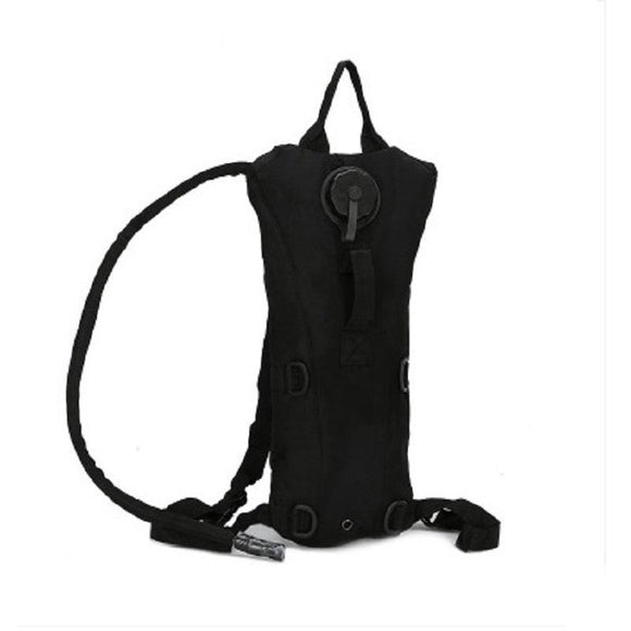 Hydration Backpack - 3 Litres