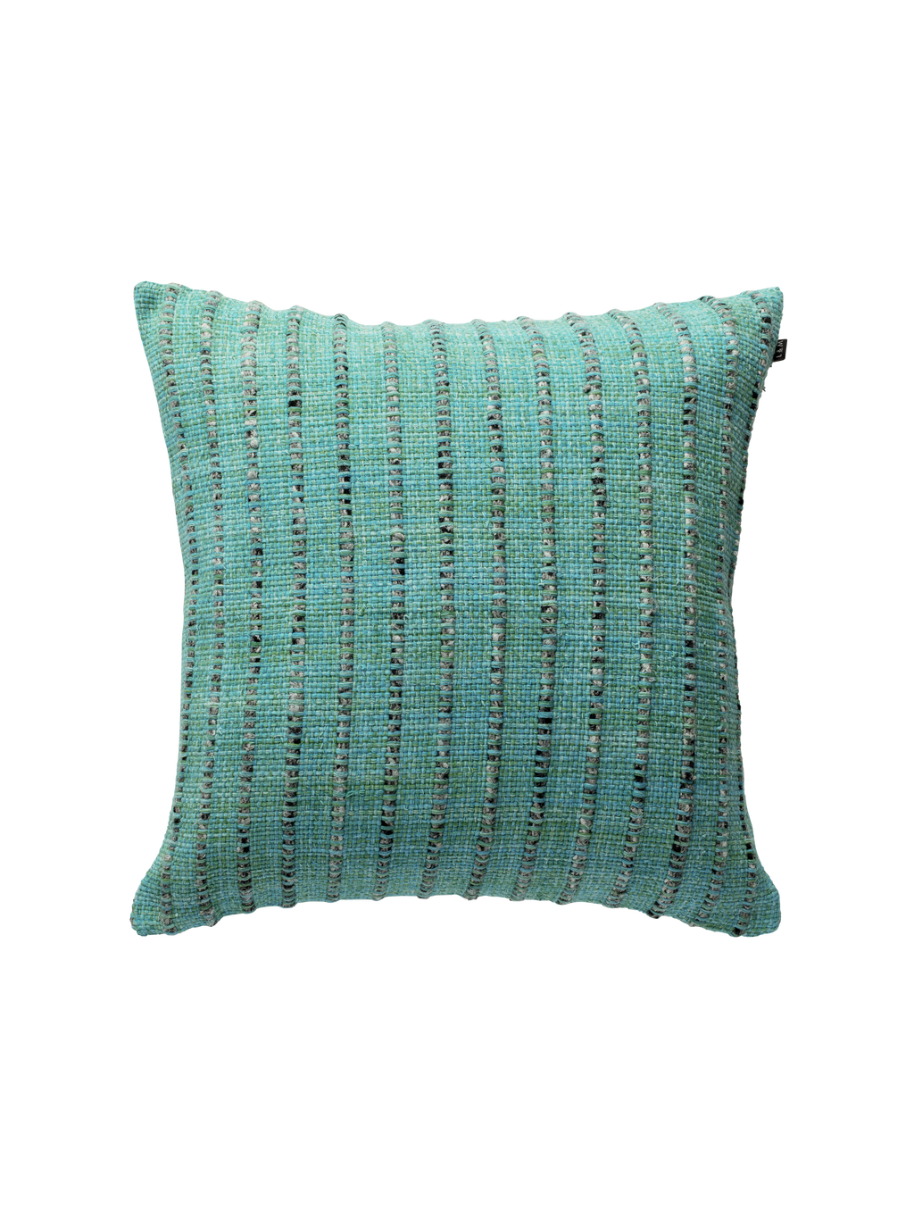 Tangalla Cushion