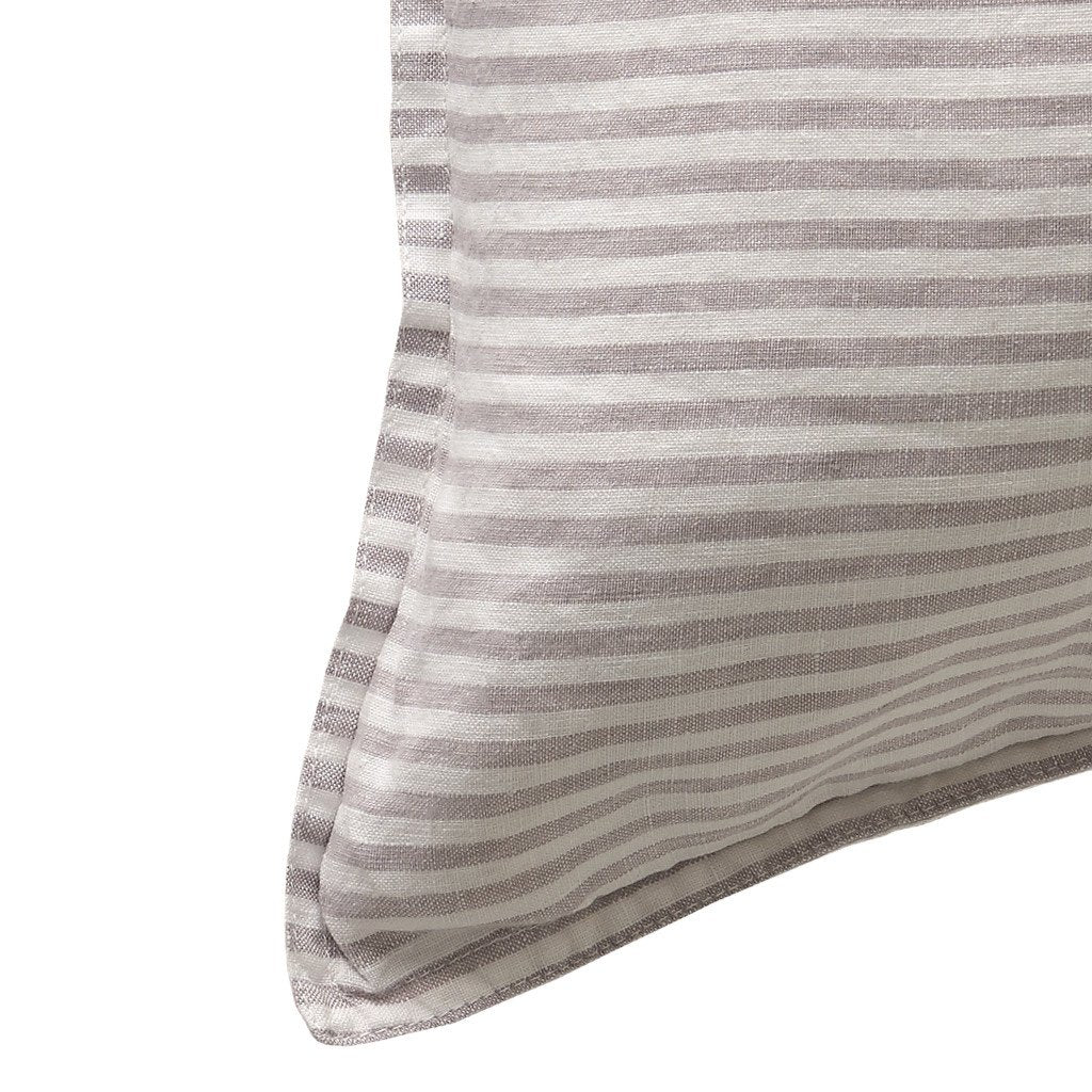 Mondo Stripe Pillowcase