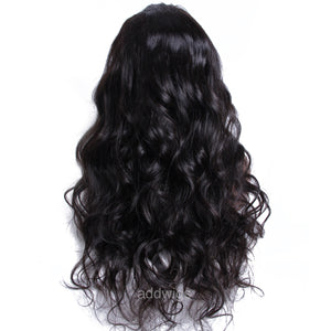 Super Loose Wave 360 Lace Wigs Soft and Smooth no Tangle no Shed