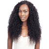 Full Curly Human Hair Lace Front Wigs Beautiful Curly Hair Texture for Black Women