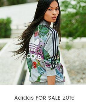 Adidas for sale 2016
